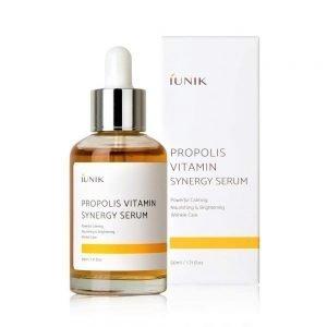 Proppolis Vitamin Synergy Serum